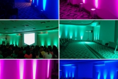 Corporate Party  Events (2)