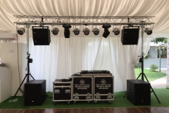 Dj Nunta,  Dj Botez, Corporate Party  Events, Spa, muzica Spa, ambientare Spa, Fitness, muzica Fitness, ambientare Fitness (13)