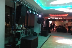Dj Nunta,  Dj Botez, Corporate Party  Events, Spa, muzica Spa, ambientare Spa, Fitness, muzica Fitness, ambientare Fitness (36)