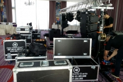 Events-Stage-Dj's-Sound&Light (1)