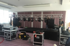 Events-Stage-Dj's-Sound&Light (10)