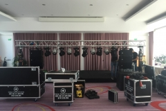 Events-Stage-Dj's-Sound&Light (11)