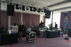 Events-Stage-Dj's-Sound&Light (3)