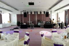 Events-Stage-Dj's-Sound&Light (4)