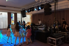 Events-Stage-Dj's-Sound&Light (6)
