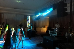 Events-Stage-Dj's-Sound&Light (7)