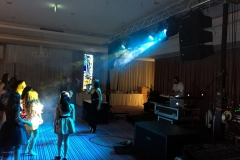 Events-Stage-Dj's-Sound&Light (8)