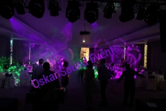 Events-Stage-Dj's-Sound&Light (9)