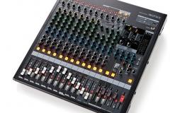 Mixer Analog Yamaha MGP16X - 1 Bucata