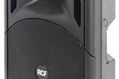 RCF Art 315 - 6 Bucati