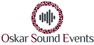 OSKAR SOUND EVENTS